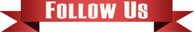 Follow Us Banner.png